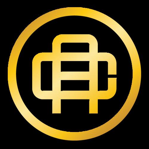 HD logo png